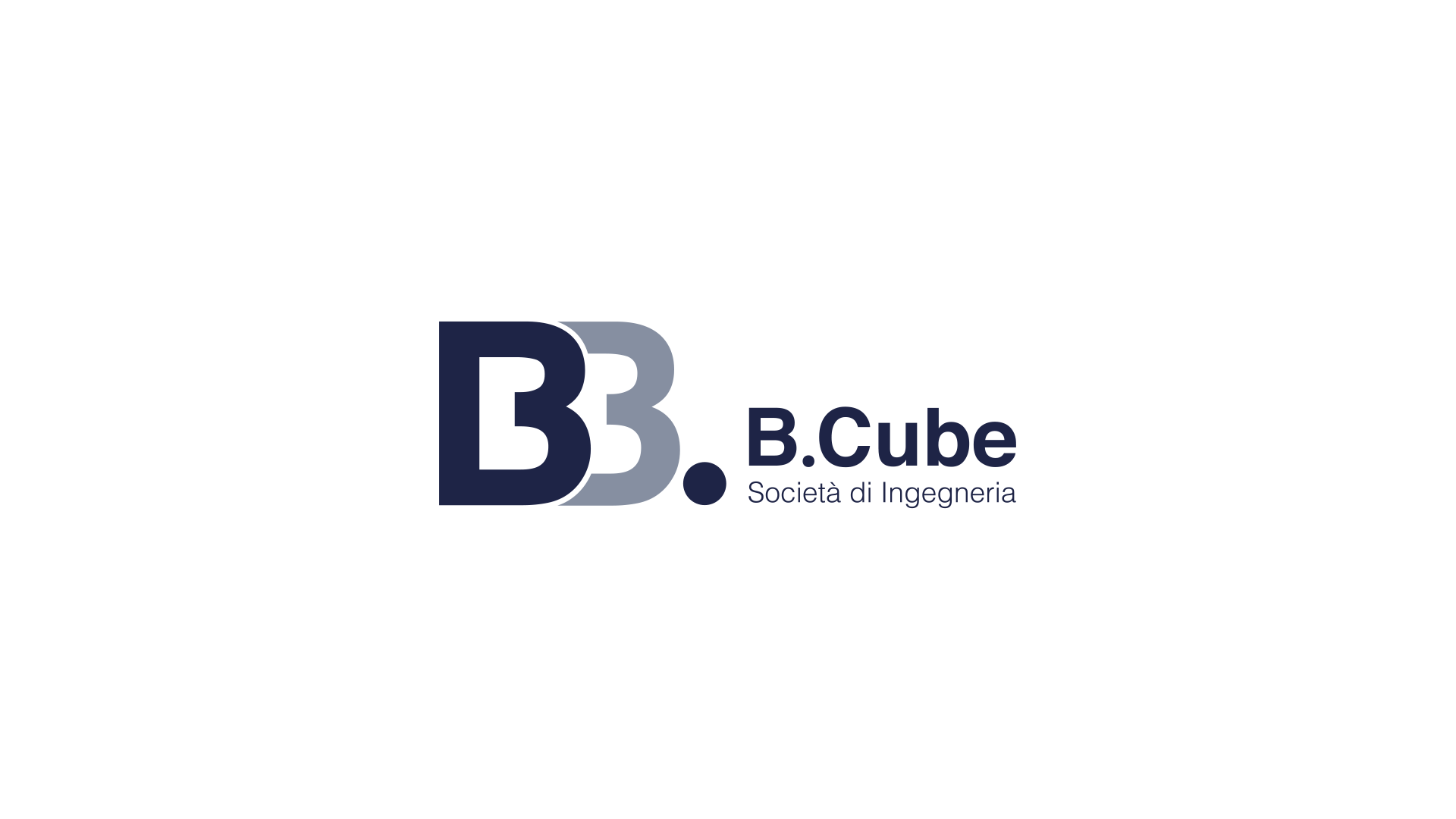 B.Cube Progettazione Brand Restyle