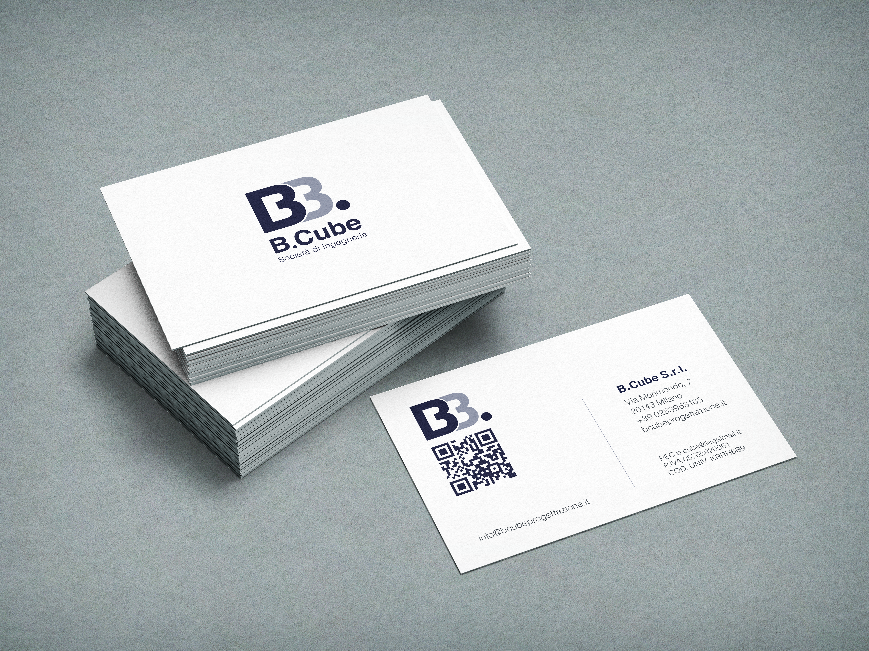 EU-Size-Business-Card-Mockup