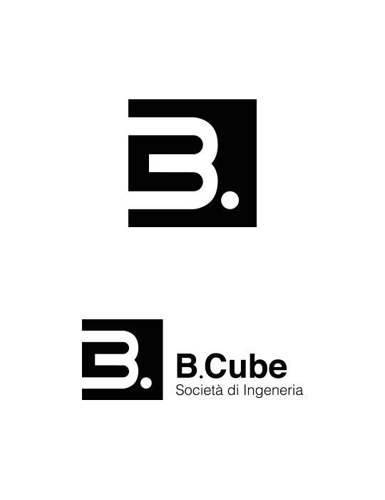 b-cube-logo-1