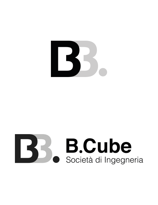 b-cube-logo-2