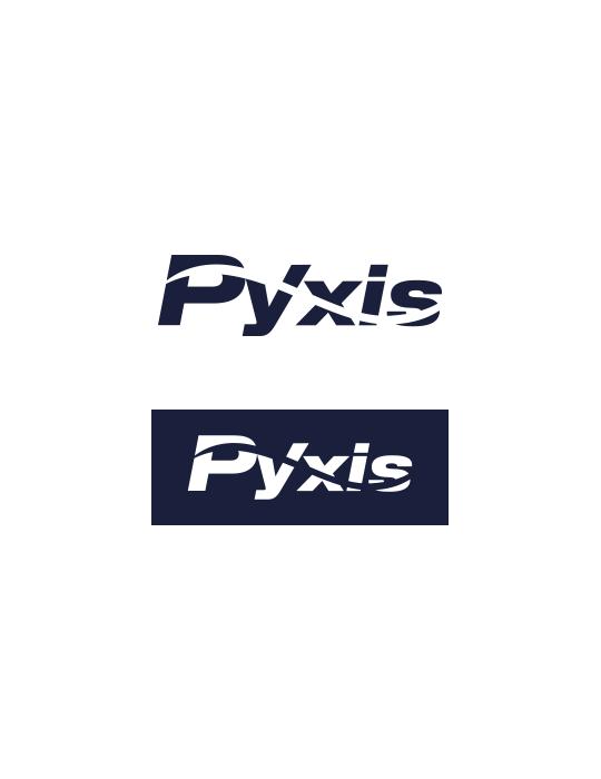 logo-3-1