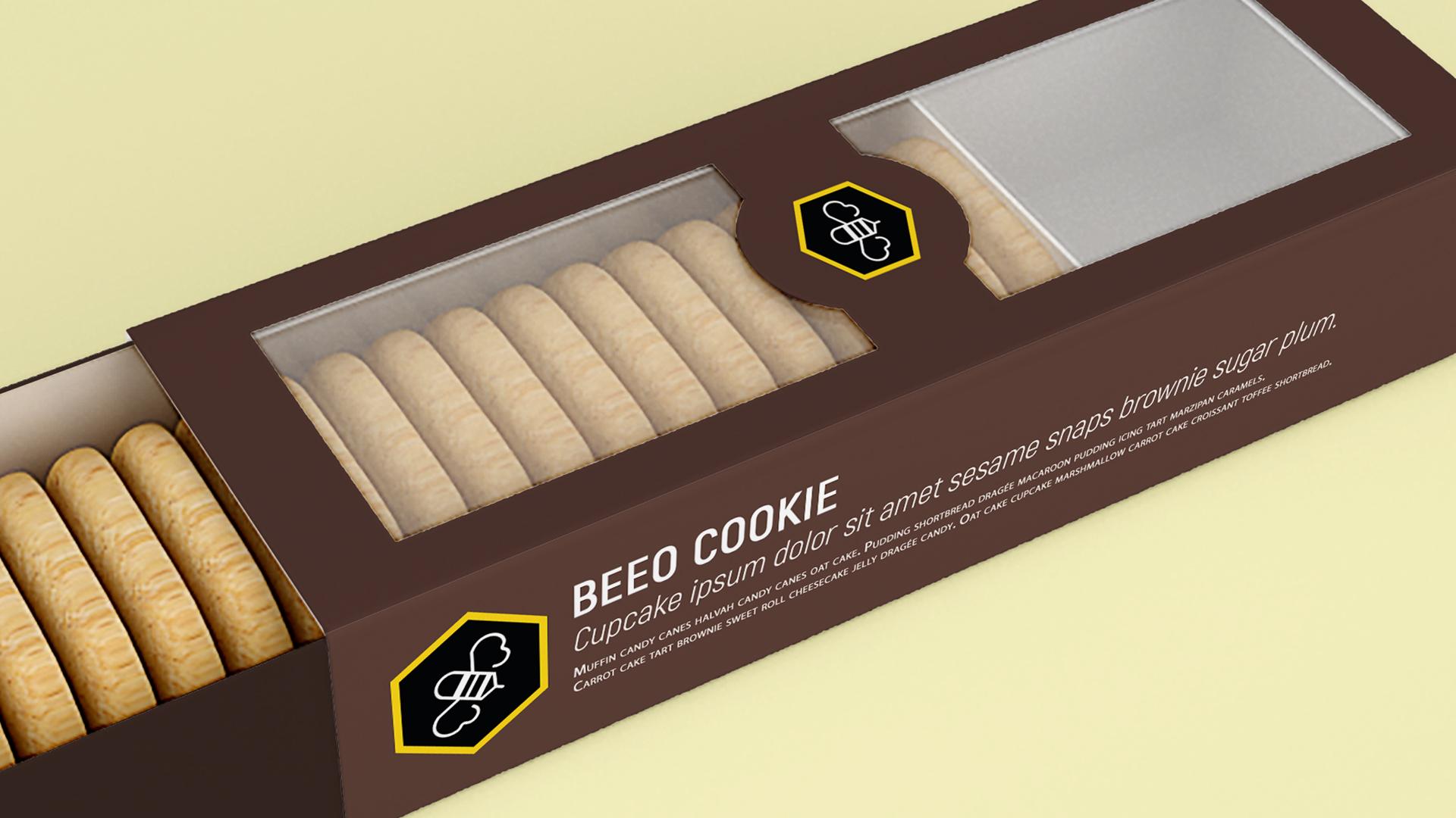 cookie_box_4-beeo