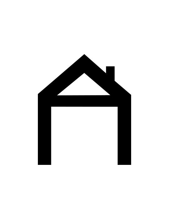 logo-process-1